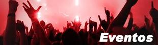 DJ para Festas Empresariais e Eventos Corporativos